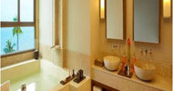 12094849.jpg Hotel ShaSa Resort  Residences