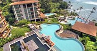 12094864.jpg Hotel ShaSa Resort  Residences