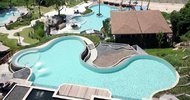 12094867.jpg Hotel ShaSa Resort  Residences