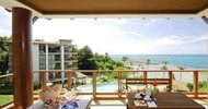 12094885.jpg Hotel ShaSa Resort  Residences