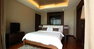 12094897.jpg Hotel ShaSa Resort  Residences