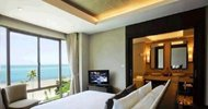 12094915.jpg Hotel ShaSa Resort  Residences