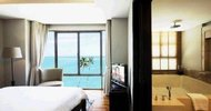 12094927.jpg Hotel ShaSa Resort  Residences