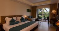 12133147.jpg Golden Tulip Goa