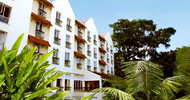 12152430.jpg Hotel Four Points by Sheraton Arusha