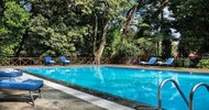 12152448.jpg Hotel Four Points by Sheraton Arusha
