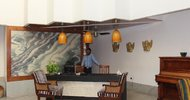 12186287.jpg Prainha Resort  Cottage By The Sea