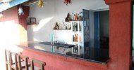 12186299.jpg Prainha Resort  Cottage By The Sea