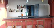 12186302.jpg Prainha Resort  Cottage By The Sea