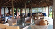 12186314.jpg Prainha Resort  Cottage By The Sea