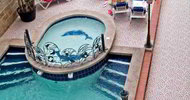 12270149.jpg Hotel White Dolphin Holiday Complex