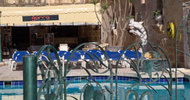 12270152.jpg Hotel White Dolphin Holiday Complex