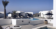 12299257.jpg Hotel Santo Maris Oia Luxury Suites and Spa