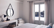 12299260.jpg Hotel Santo Maris Oia Luxury Suites and Spa