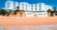 12438208.jpg Hotel Holiday Inn Algarve