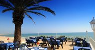 12438217.jpg Hotel Holiday Inn Algarve