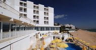 12438232.jpg Hotel Holiday Inn Algarve