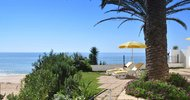 12438235.jpg Hotel Holiday Inn Algarve