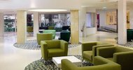 12438241.jpg Hotel Holiday Inn Algarve