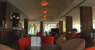 12438247.jpg Hotel Holiday Inn Algarve