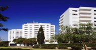 12445217.jpg Aparthotel Janelas do Mar