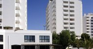 12445223.jpg Aparthotel Janelas do Mar