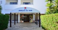 12445229.jpg Aparthotel Janelas do Mar