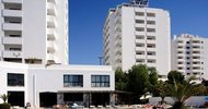 12445232.jpg Aparthotel Janelas do Mar