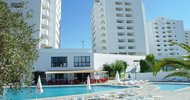 12445235.jpg Aparthotel Janelas do Mar