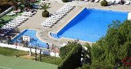 12445238.jpg Aparthotel Janelas do Mar