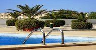 12445259.jpg Aparthotel Janelas do Mar