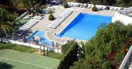 12445265.jpg Aparthotel Janelas do Mar