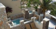 12499591.jpg Antinea Hotel, Studios and Apartmets