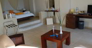 12499651.jpg Antinea Hotel, Studios and Apartmets