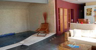 12499654.jpg Hotel Antinea Hotel, Studios and Apartmets