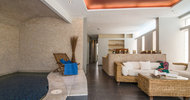 12499690.jpg Antinea Hotel, Studios and Apartmets