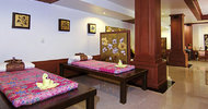 12542029.jpg Hotel Samui Buri Beach Resort