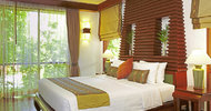 12542032.jpg Hotel Samui Buri Beach Resort