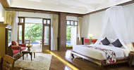 12542035.jpg Hotel Samui Buri Beach Resort