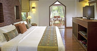 12542038.jpg Hotel Samui Buri Beach Resort