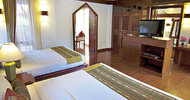 12542044.jpg Hotel Samui Buri Beach Resort