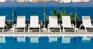 12574226.jpg Hotel IBH Diamond Apartments