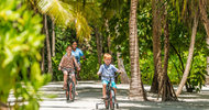 12582356.jpg Hotel Four Seasons Resort Maldives at Landaa Giraavaru