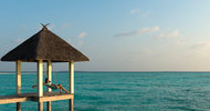 12582365.jpg Hotel Four Seasons Resort Maldives at Landaa Giraavaru