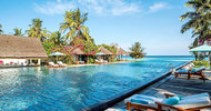 12582395.jpg Hotel Four Seasons Resort Maldives at Landaa Giraavaru