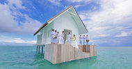 12582407.jpg Hotel Four Seasons Resort Maldives at Landaa Giraavaru