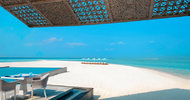 12582416.jpg Hotel Four Seasons Resort Maldives at Landaa Giraavaru
