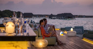 12582425.jpg Hotel Four Seasons Resort Maldives at Landaa Giraavaru