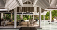 12582434.jpg Hotel Four Seasons Resort Maldives at Landaa Giraavaru