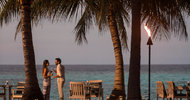 12582437.jpg Hotel Four Seasons Resort Maldives at Landaa Giraavaru